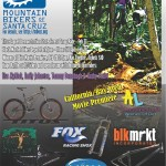 """Women of Dirt"" Santa Cruz premiere: Hot deals!"