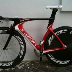The Question of Mountain Bike Design Regulation