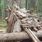 Idaho Mountain Biking, Day 6: Long Canyon — it's all about the trail