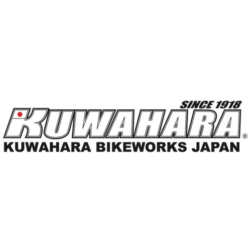 KUWAHARA BIKE WORKS