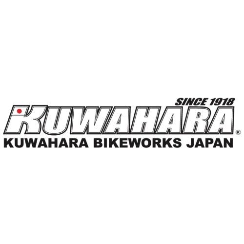 KUWAHARA BIKE WORKS