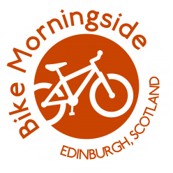 Bike Morningside