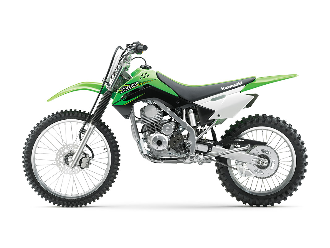 Kawasaki Klx140g Prices In Uae Specs Amp Reviews For