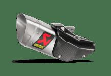 Akrapovic-Yamaha-R1-Exhaust