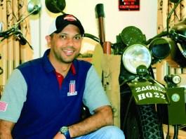 BNM-Interview-Manjeet-Kwatra