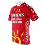 Cofidis2