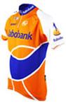 2009_rabobank-2