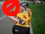 """""""Bad stop"""" from Conejo Valley Cyclists (cvcbike.org)"""