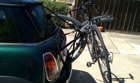 Bike_Away_From_Car2