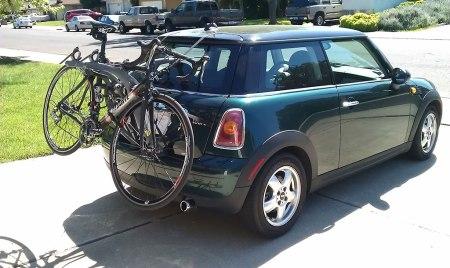 Bike_On_Car2