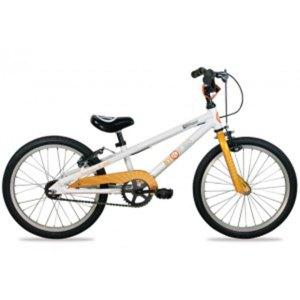 ByK Bike E350 18 inch