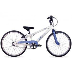 ByK Bike E450 20 inch