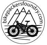BikePackersFoundry