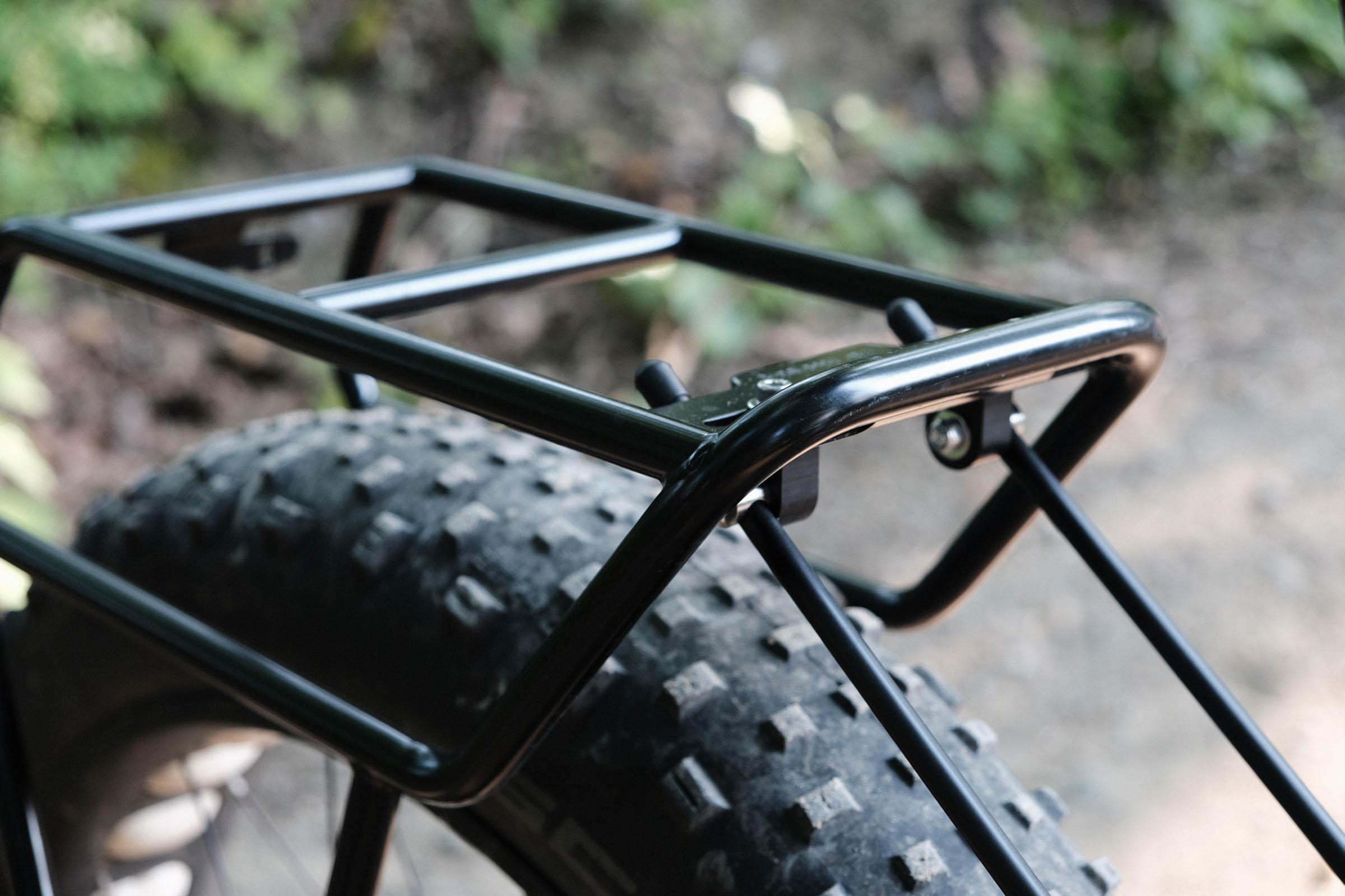 bikepacking com