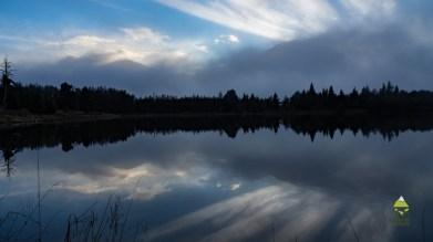 Jezero Middleton
