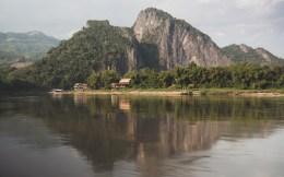 Welcome to Luang Prabang