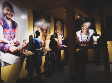 Precious Heritage Museum Hoi An a MUST SEE in Hoi An