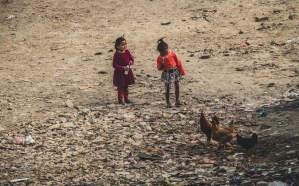 Kids Playground, Kathmandu