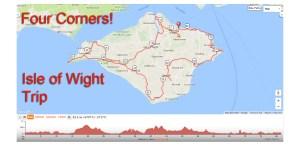 Isle of Wight header