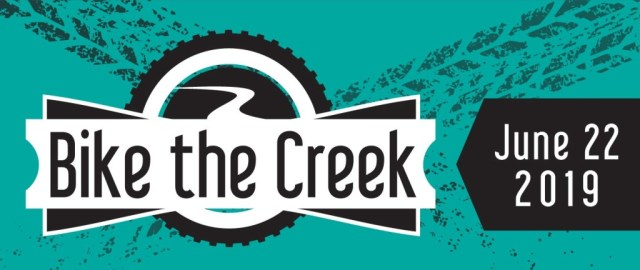 Bike The Creek, Discover Bicycles As Transport