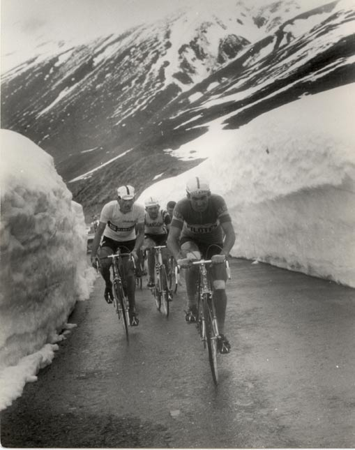 https://i1.wp.com/bikeraceinfo.com/images-all/oralhistory-images/historyimages/Bito-Adorni-Stelvio_Foto-Ke.jpg