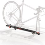 Rooftop Bike Racks, A Practical and Safe Option for Transporting your Bike