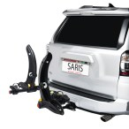 Saris Thelma Hitch Mount Bike Rack Reviews