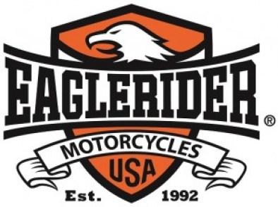 EagleRider_logo-300x224