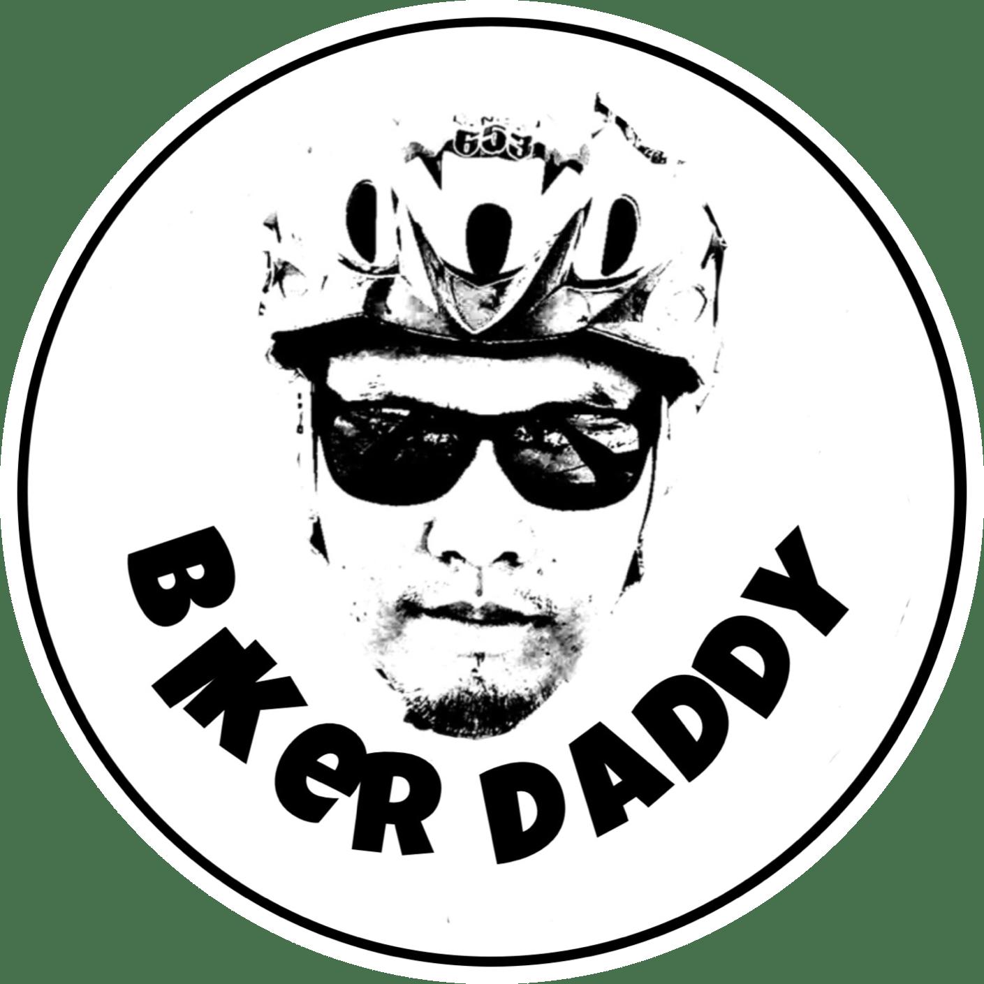 Sjcam Sj7 Star Action Camera Review Biker Daddy