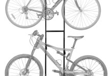 Thule Universal BSTK2 Bike Stacker
