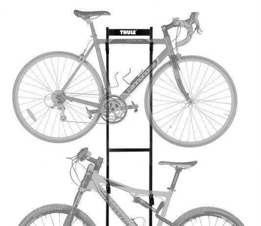 freestanding bike racks archives