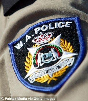 The WA Police Commissioner has launched an inquiry into the officers' membership with the club