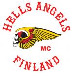 Hells Angels Finland