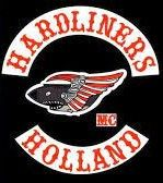 Hardliners MC