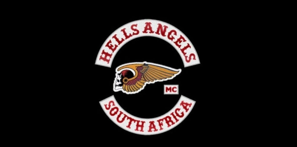 Hells Angels South Africa
