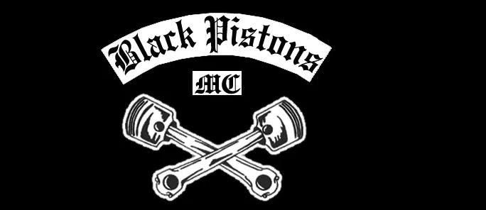 Black Pistons MC