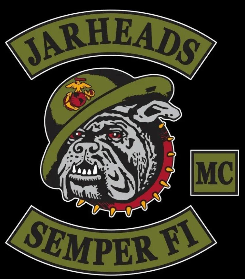 Jarheads MC