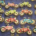 normal_bikes1