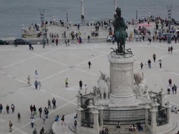 061919_1600_LisbonAirBn15.jpg