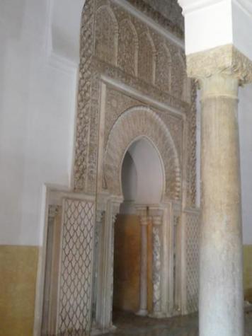 073019_1721_Marrakech30.jpg