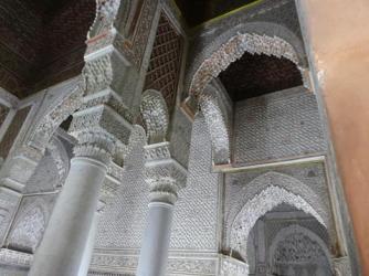 073019_1721_Marrakech35.jpg