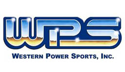 Western Power Sports