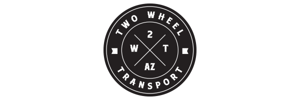 Two Wheel Transport
