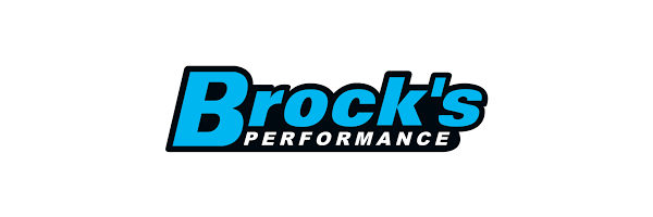 Brock's Performance