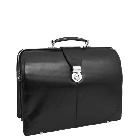 Men's Doctors Gladstone Bag