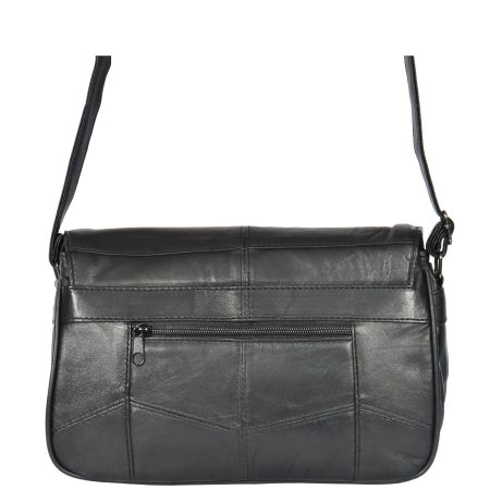 Ladies Small Size Organiser Bag HOL971