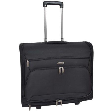 Large Travel Suit Carrier H954