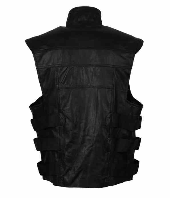 Punisher-War-Zone-Frank-Castle-Leather-Vest.jpg