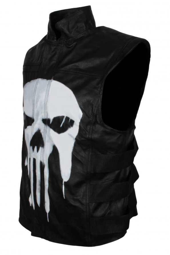 Punisher-War-Zone-Frank-Castle-Tactical-Skull-Leather-Vest.jpg