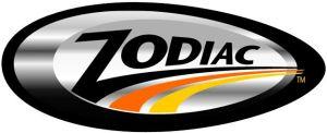 LogoZodiac